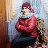 Аленка, 33, г.Житомир