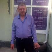 Сергій 20 лет (Козерог) Бершадь
