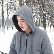 Андрей, 25, г.Новочебоксарск