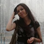 Маргарита 36 Шымкент