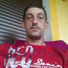 Kostas Bourmpos, 47, г.Klauczbork