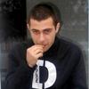 Бесо, 20, г.Николаев