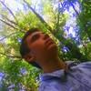 Aleksandr, 21, г.Мичуринск