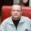 Дима, 45, г.Вязьма
