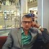 Артур, 42, г.Казань