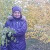 Natali, 41, г.Дружковка