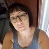 Мадина, 46, г.Новороссийск