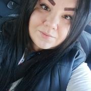 Карина, 27, г.Полтава