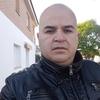 Fredy Alberto Suarez , 52, г.Molina de Segura