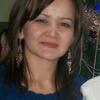 Monika, 35, г.Новый Узень