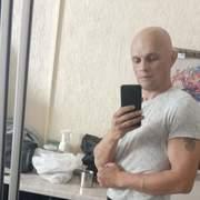 Евгений, 36, г.Мозырь