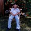 Сергей, 40, г.Омск