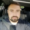 Саша, 35, г.Вязники