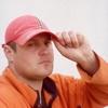 Сергій, 28, г.Хотин