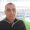 serghei, 51, г.Лондон