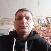 Алексей 50 Орша