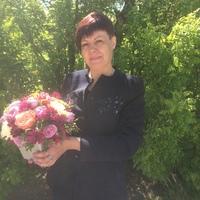 Елена, 48 лет, Телец, Орск
