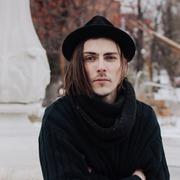 Ярослав, 25, г.Белгород
