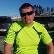 Виктор, 35, г.Долинск