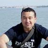 Анатолий, 44, г.Венеция