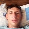 Артём, 31, г.Запорожье