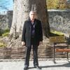 mahir, 53, г.Аугсбург