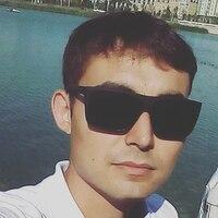 Денис, 30 лет, Рак, Казань