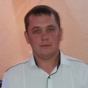 Андрей 30 Дзержинск