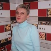 Екатерина, 38, г.Боровичи