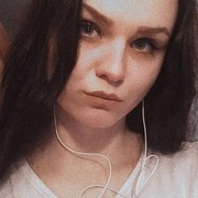 Кристина 22 Новокузнецк