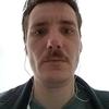 Дмитрий Бещенцев, 35, г.Оренбург