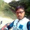 Sunil Kumar, 26, г.Лудхияна