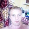 Andrii, 27, г.Кропивницкий