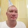 Дима, 42, г.Железногорск