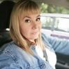 Кристина, 32, г.Воскресенск