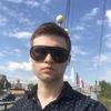 Юрий, 22, г.Иваново