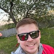Александр, 28, г.Малоярославец