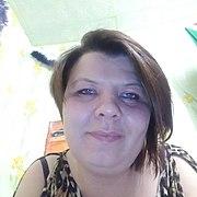 Екатерина, 37, г.Ленск