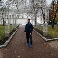 Александр, 41 год, Лев, Минск