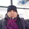 Светлана Картохина, 30, г.Витебск