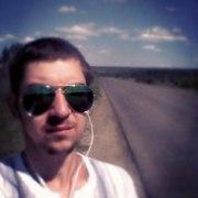 Юрий, 27, г.Барыш