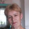 Елена Семёнова, 57, г.Ржев