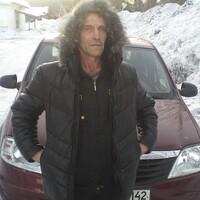 Дмитрий, 58 лет, Скорпион, Таштагол