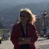 Anya, 42, Ulan-Ude