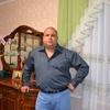 Сергей, 40, г.Староминская