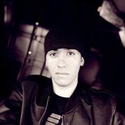 Аза, 21, г.Ноябрьск