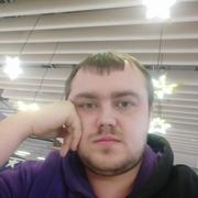 Roman, 30, г.Луцк