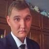 Тимур николаевич, 30, г.Ташкент