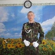 Алексей, 24, г.Куртамыш