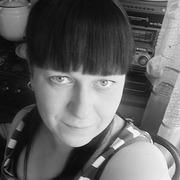 Ирина 33 Еманжелинск